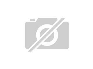 festsehender wohnwagen mit vorzelt verkaufen k hlschrank. Black Bedroom Furniture Sets. Home Design Ideas